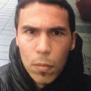 Reina saldırganı tutuklandı