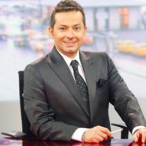 Kanal D'de İrfan Değirmenci istifası