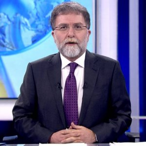 Değirmenci'nin gönderildi, şimdi gözler Ahmet Hakan'da