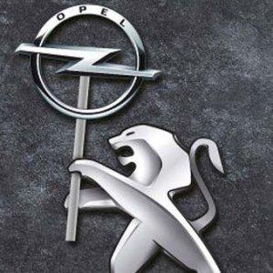 Peugeot, Opel'i satın alıyor iddiası