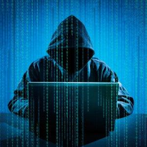 Siber saldırılarda hedefteki ülke Türkiye