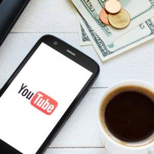 O reklamlar Youtube'tan kaldırılıyor