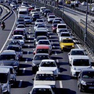Sicili temiz olan sürücüler 400 lira ödeyecek