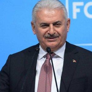 Referandum sonrası MHP'li Bakan iddiası