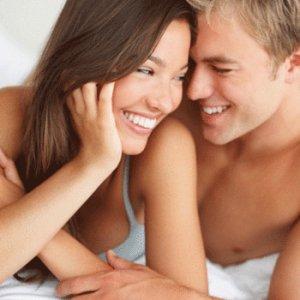 İnsan ömrünün kaç gününü seks yaparak geçiriyor?