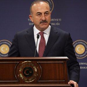 ''YPG ve DEAŞ birbirlerine silah satıyor''