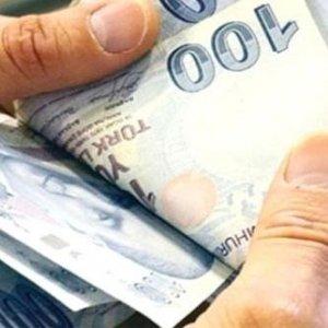 Türkiye Bankalar Birliği'nden kritik uyarı