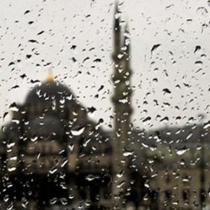 Şemsiyeleri hazırlayın ! Yeni yağış dalgası geliyor