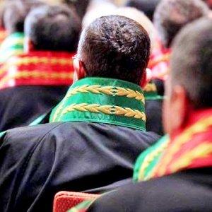 HSYK 227 hakim ve savcıyı ihraç etti