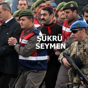 """Türkiye'nin takip ettiği davada şok ifadeler: """"Ben darbe yaptım"""""""