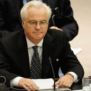 Rusya Büyükelçisi ABD'de hayatını kaybetti