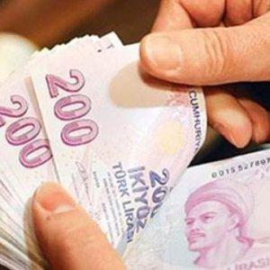 Bakan'dan 500 bin gence maaş müjdesi