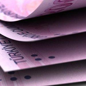 Torun maaşına rekor başvuru