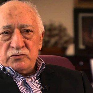 CHP, Trump'tan Gülen'i istedi