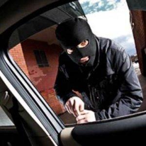 Hırsızların bu yöntemi paniğe yol açtı