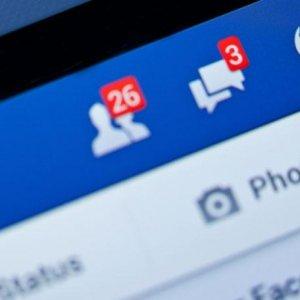 Facebook yuva yıkacak