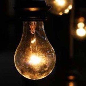 O ilçede yaşayanlar dikkat ! Elektrik verilmeyecek