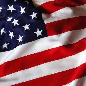 ABD, Rusya'ya şartını açıkladı: Yaptırımların kalkması için...