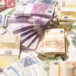 On binlerce kişiye müjde: 400 bin Euro destek geliyor !