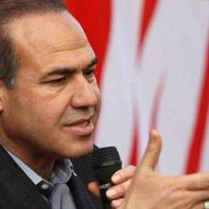 MHP'li başkana soruşturma