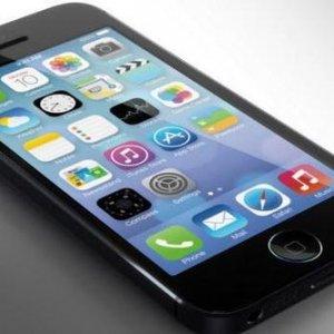 iPhone sahipleri hemen Home tuşuna 3 kez basın