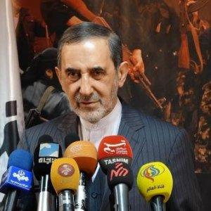 İran'dan çok sert Türkiye açıklaması