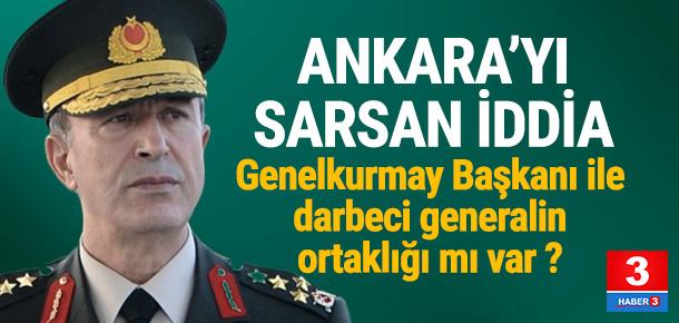 CHP milletvekilinden ortalığı sarsan 'villa' iddiası