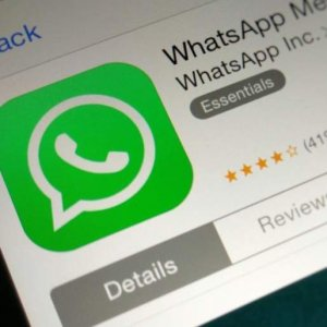 WhatsApp'ta sinir bozan güncelleme