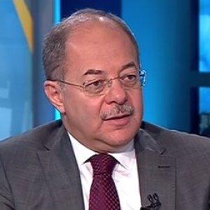 Bakan Akdağ'dan MHP tabanı için çarpıcı sözler