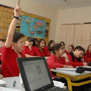 Özel okullarda kayıtlar başladı