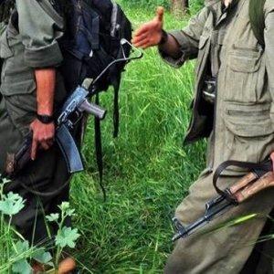 PKK'ya röportaj veren üniversiteliye hapis cezası
