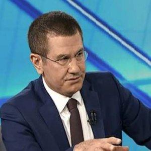 Hükümetten foreks açıklaması: Türkiye dijital kumarhane olacaktı
