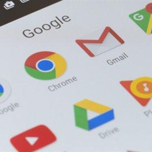 Google neden yeniden şifre istedi ?