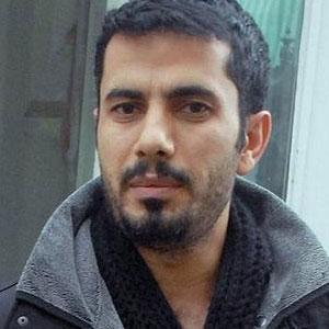 Mehmet Baransu nezarete atıldı !