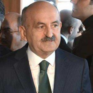 Bakan Müezzinoğlu açıkladı: Mart ayında 10 ilde başlıyor