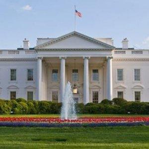 Beyaz Saray yasak getirdi