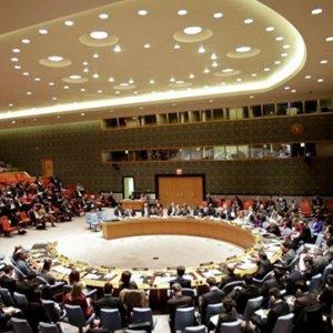 Rusya'dan sert açıklama: O kararı veto ederiz