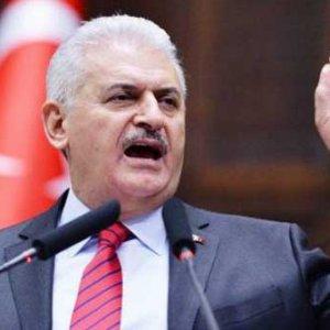 Erdoğan ve Yıldırım'ın miting programı belli oldu