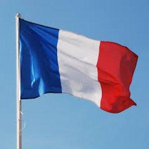Fransa'da ''iç savaş'' tehlikesi başgösterdi