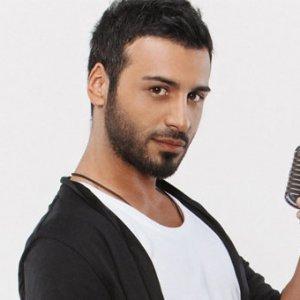 Ünlü şarkıcıdan Eurovision'la ilgili iddialı sözler