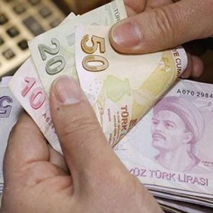 3.800 liranın altında geliri olanlar dikkat !
