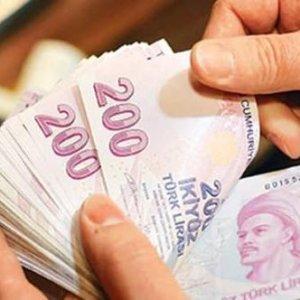 Faizsiz kredi başvuruları açıklandı mı ?