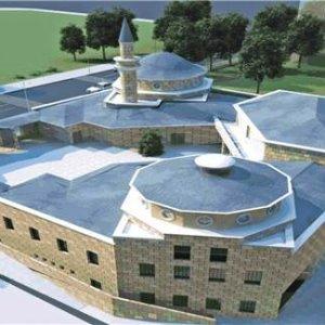 FETÖ'nün 'cami-cemevi projesi' ile ilgili iddianame hazırlandı