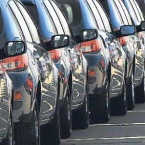 50 bin TL altındaki sıfır otomobiller ! Bugün bitiyor...