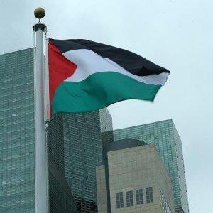Gazze'de yerel seçimlere erteleme kararı