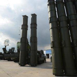 Türkiye-Rusya arasındaki S 400 görüşmelerinde son durum