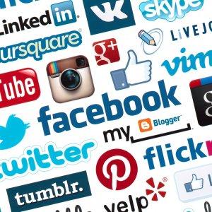 Facebok, Twitter ve Google'a kritik uyarı