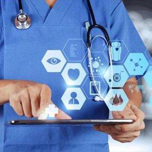 Doktorlara sosyal medya uyarısı