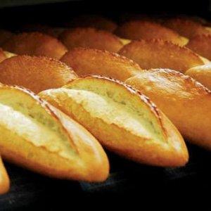 Ekmekte görülmemiş skandal