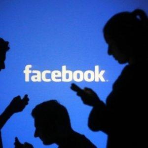 Facebook yeni özelliğini kullanıma sundu